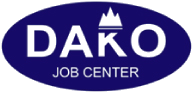 Dako Job Center